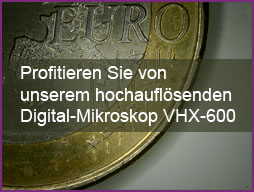 Digitale Mikroskopie